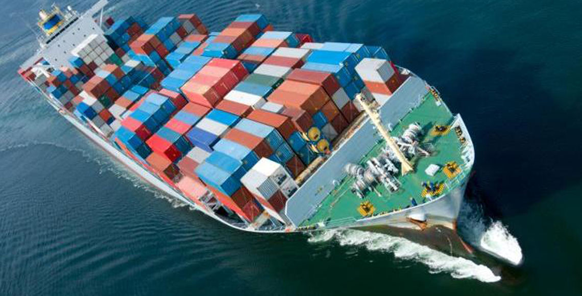 Tax On Imported Goods - What You Need to Know