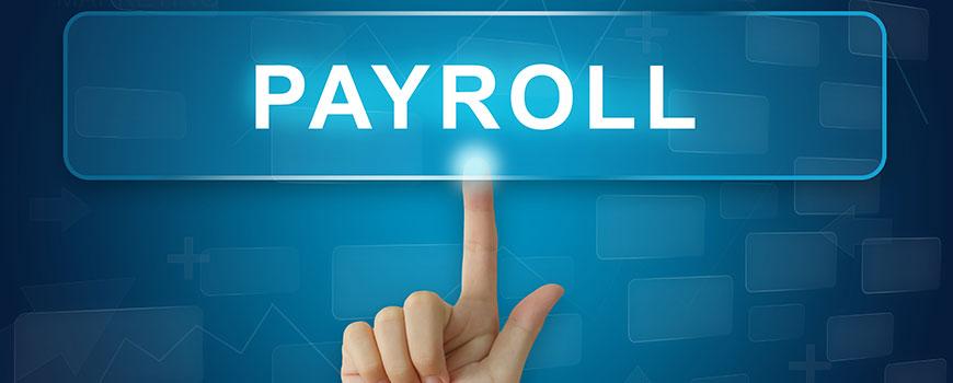 payroll-single touch-pherrus