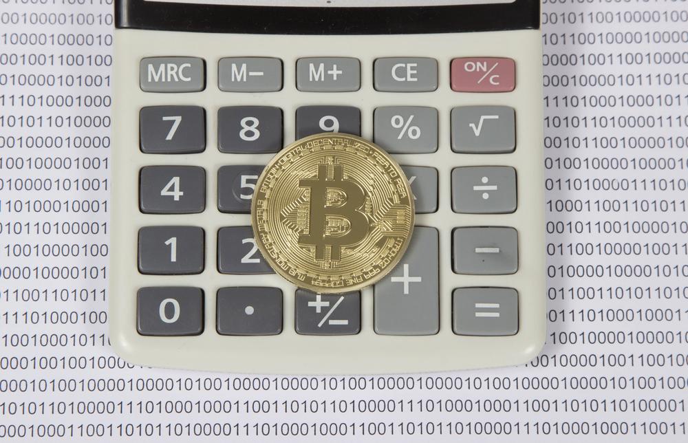 ATO Cracks Down on Cryptocurrencies - Pherrus