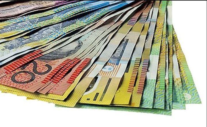 Federal Tax Australia Pherrus