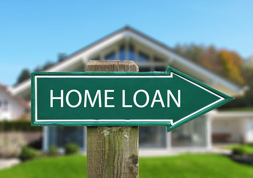 What you need to know about Pausing a home loan